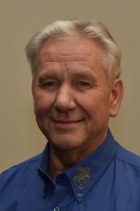 Dieter Hagen